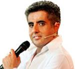 Massimiliano Medda