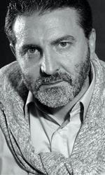 Stefano Saccotelli