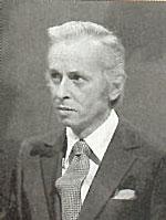 Carlo Mazzarella