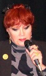 Edmonda Aldini