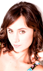 Sofia Vigliar
