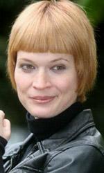 Jane Alexander (II)