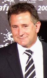 Frankie J. Holden