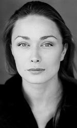Magdalena Grochowska