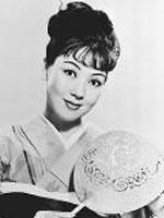 Machiko Kyô
