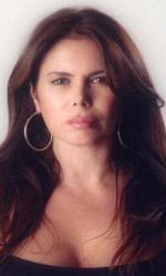 Patrizia Garganese