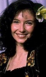 foto di: Mary Steenburgen