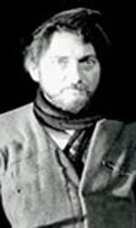 Franco Parenti