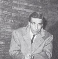 Ubaldo Lay