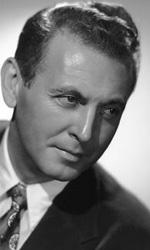 Allan Jones (I)