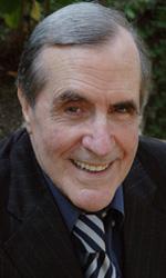 Carlo Giuffré