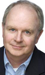 Patrick Collins