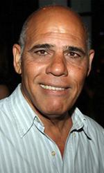 Uri Gavriel