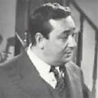 Francesco Mulè