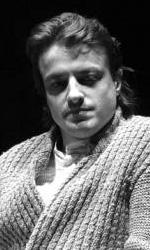 Alessandro Averone
