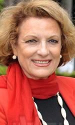 Fioretta Mari