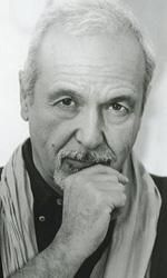 Toni Garrani