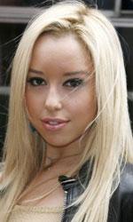 Skyler Shaye