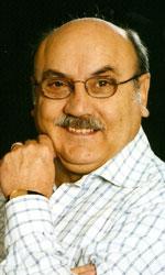 Carlo Molfese