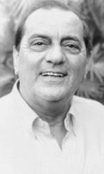 Gian Fabio Bosco