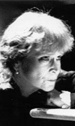 Annamaria Guarnieri