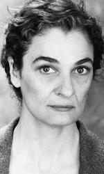 Paola Giannetti