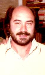 Ettore Papaleo
