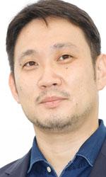 foto di: Ryûsuke Hamaguchi