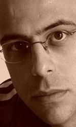 Francesco Accardo