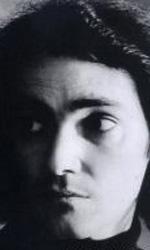 Marcello Grottesi