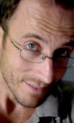 Filippo Macelloni