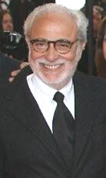 Claudio Bondì