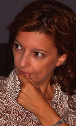 Daniela Ceselli