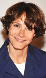 Sophie Chiarello