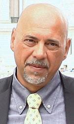 Claudio Masin