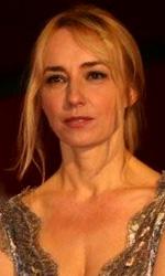Anne Riitta Ciccone