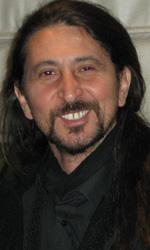 Riccardo Della Ragione