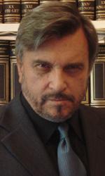 Pino Farinotti