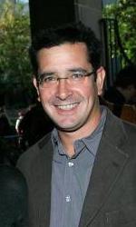 Jason Kliot