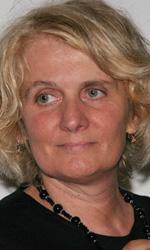 Donatella Botti