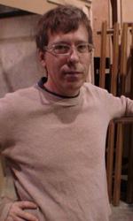 Kevin Greutert