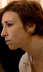 Valeria Baldan