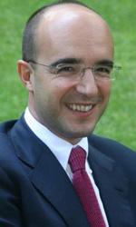 Alessandro Usai