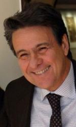 Carlo Bixio