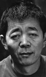 Gu Changwei