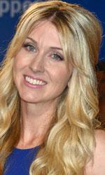 Kelly Fremon