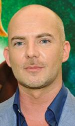 Chris Butler (II)