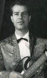Alessandro Alessandroni