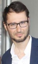 Matteo Bini