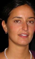 Viola Rispoli